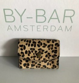 BY - BAR Hair Wallet