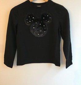 Disney Stars Studios Girls L/S Disney Shirt
