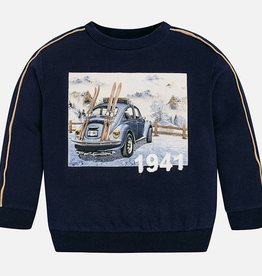 Mayoral Pullover VW