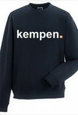 Kempen Kempen. Adult