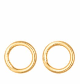 Earring PD CIRCLE