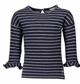 Misssophies Stripe Sweater