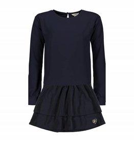 Misssophies Crepe Tuniek With Skirt