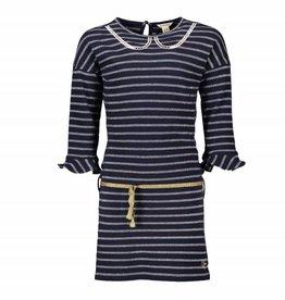 Misssophies YD Stripe Sweat Dress