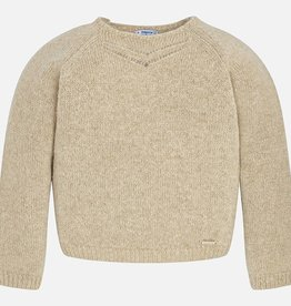 Mayoral Knit Sweater