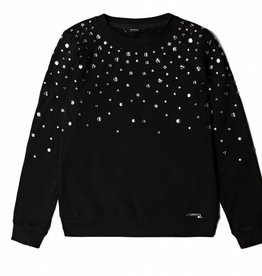 Guess Sweater Stones