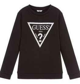 Guess Logo sweater