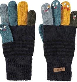 Barts Puppet Gloves