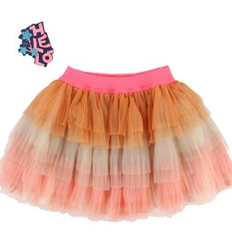 Billieblush Love skirt