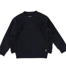 Carrément Beau Sweat Sweater