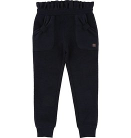 Carrément Beau Sweat Pants
