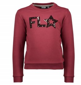 Like Flo Antra Sweater F