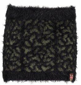 B.Nosy Panter Knitted Skirt