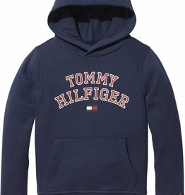 Tommy Hilfiger Hilfiger H