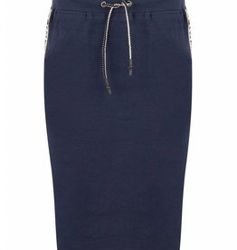 Indian Blue Jeans Sporty Skirt