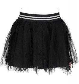 B.Nosy Girls Skirt With 3 Layers