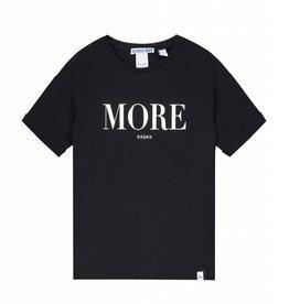 Nik & Nik More T-Shirt