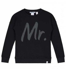 Nik & Nik Mr. Sweater