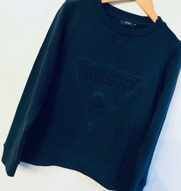 Guess L/S Sweater