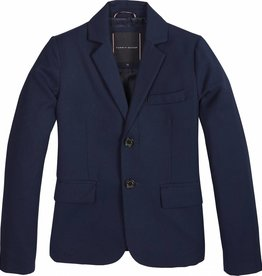 Tommy Hilfiger Structured Blazer