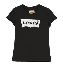 Levi's Tee Levi's CL