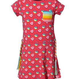 Someone Candy Dress