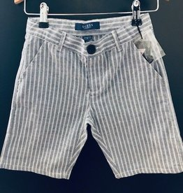 Guess Shorts Stripe