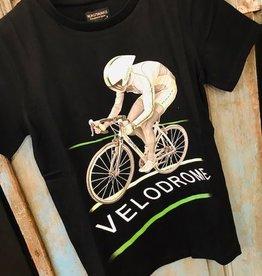 Mayoral Velodrome