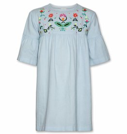 Ao76 Martha Dress