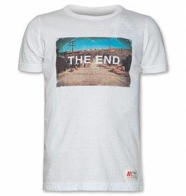Ao76 T-Shirt End