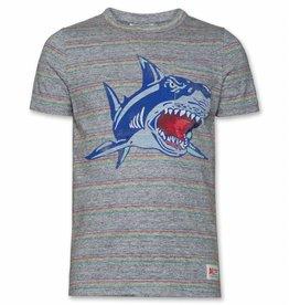 Ao76 T-Shirt Shark