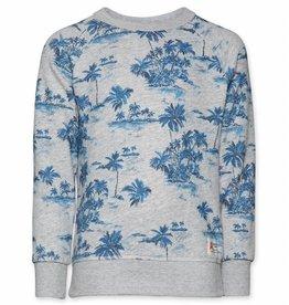 Ao76 Sweater Hawaii