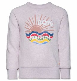 Ao76 Sweater Surf