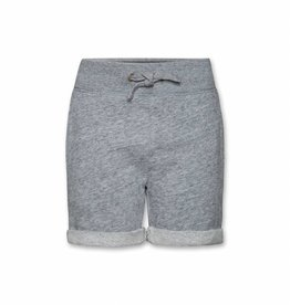 Ao76 Sweater Shorts