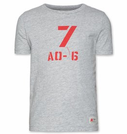 Ao76 Tee 76