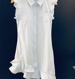 Guess Dress Shirt