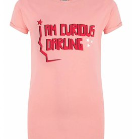 Indian Blue Jeans Darling T-Shirt