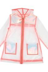Billieblush Raincoat