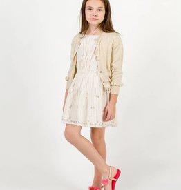 Billieblush Unique Dress