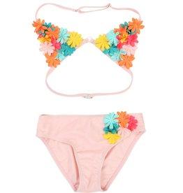 Billieblush Bikini Flower