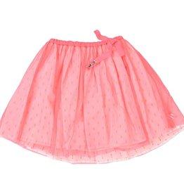 Billieblush Tulle Skirt