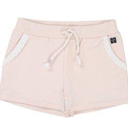 Carrément Beau Short Trouser
