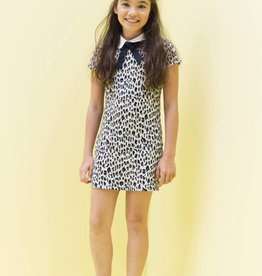 Looxs Dress Panter