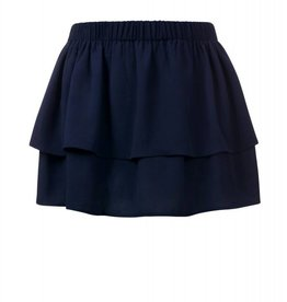Looxs Girls Skirt