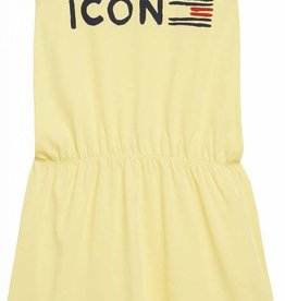 Tommy Hilfiger Icon Knit Dress