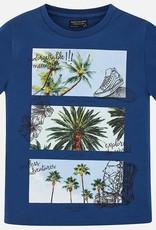 Mayoral Tee Palms