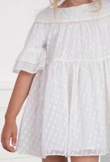 Abel & Lula Knit Dress