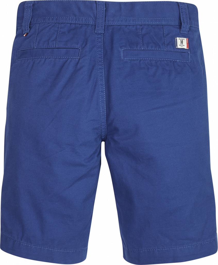 Tommy Hilfiger Chino Short