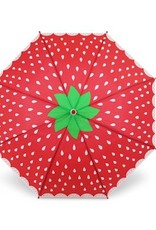 Miracles Umbrella for kids