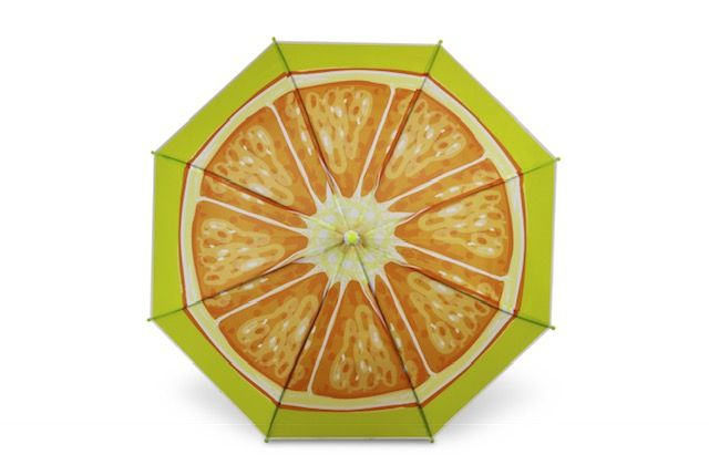 Miracles Umbrella for Adults